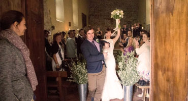 trouwen in toscane tuscany loves weddings ervaringen testimonials