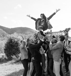 trouwen in toscane wedding planner in toscane funkybirdphotography